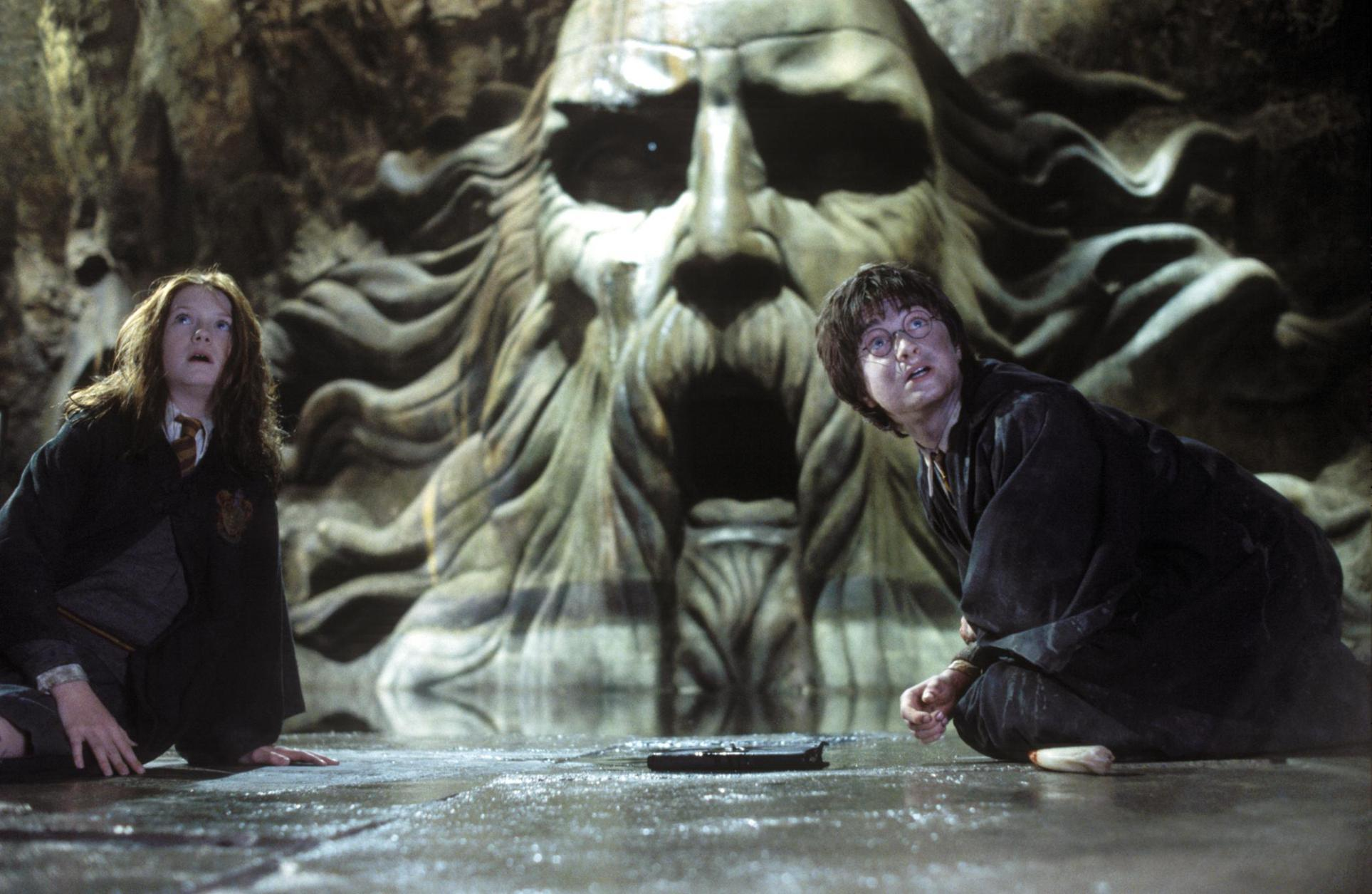 2002_harry_potter_and_the_chamber_of_secrets_042.jpg
